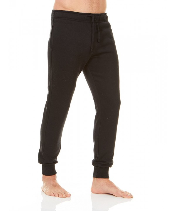 Unique Styles Jogger Sweatpants Athletic