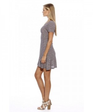 Discount Women's Casual Dresses On Sale