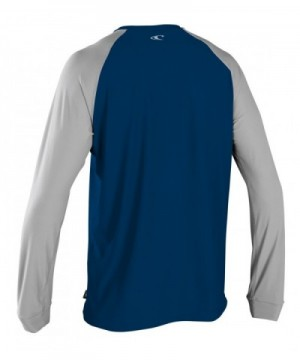2018 New Men's T-Shirts Clearance Sale