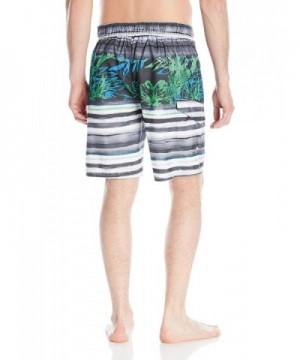 Cheap Real Men's Swim Board Shorts On Sale