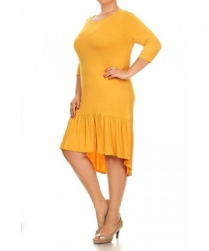 Discount Real Women's Casual Dresses Outlet