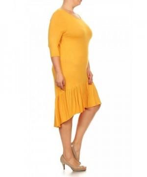 Women's Dresses Outlet Online