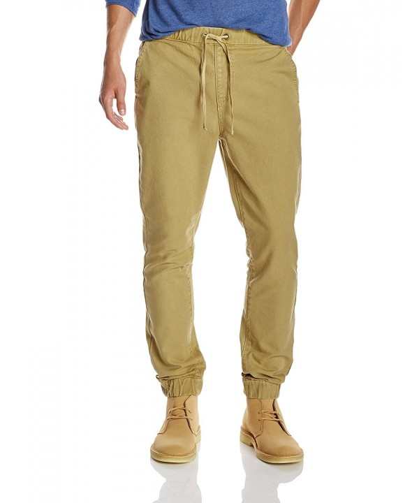 Quality Durables Co Regular Fit Jogger