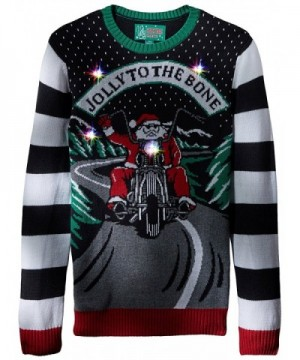 Men's Pullover Sweaters Wholesale