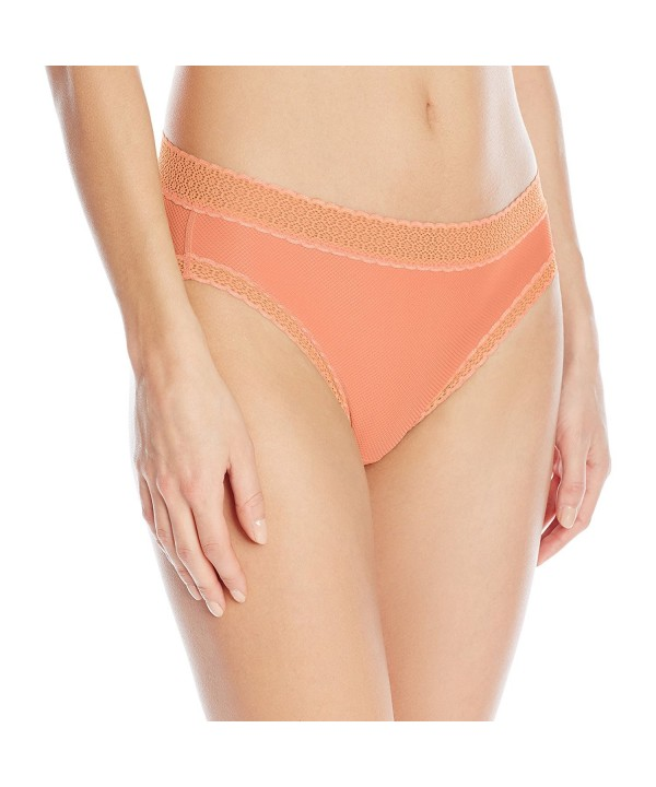 ExOfficio Womens Give N Go Bikini X Small