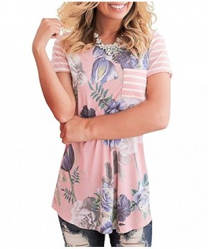 Designer Women's Tees Wholesale
