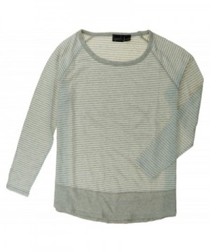 Cheap Women's Pullover Sweaters On Sale