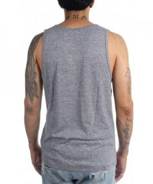 Fashion Tank Tops Online Sale