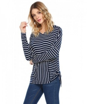 Popular Women's Fashion Sweatshirts Clearance Sale