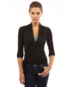 Women's Clothing Wholesale