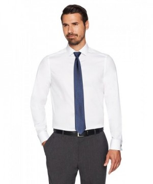 Popular Men's Dress Shirts