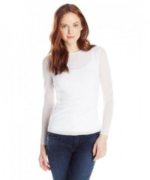 Only Hearts Womens Sleeve Petite