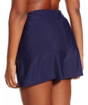 Popular Women's Swimsuit Bottoms Outlet Online
