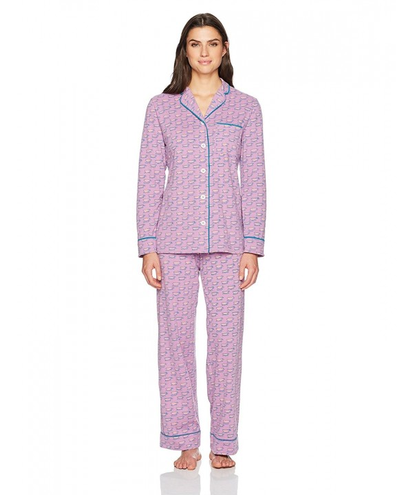 Life Womens Sleep Orchid Medium