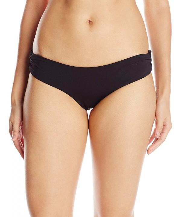 LSpace Womens Bikini Bottom X Small