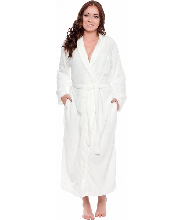 Silver Lilly Lightweight Length Kimono