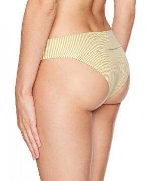 Women's Swimsuit Bottoms Online Sale