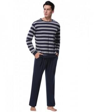 Discount Real Men's Sleepwear Online Sale