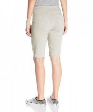 Discount Women's Shorts On Sale