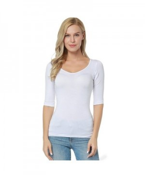 Popular Women's Clothing On Sale